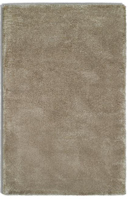 Secret SEC04   Plantation Rug Company   Best at Flooring