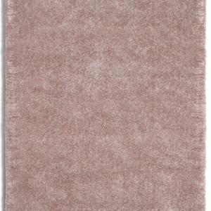 Secret SEC06 | Plantation Rug Company | Best at Flooring