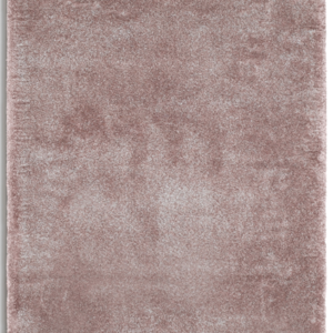 Secret SEC07 | Plantation Rug Company | Best at Flooring