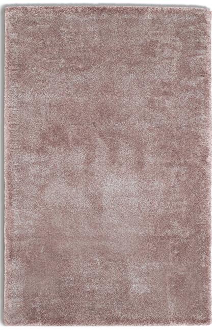 Secret SEC07   Plantation Rug Company   Best at Flooring
