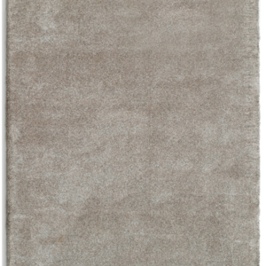 Secret SEC09 | Plantation Rug Company | Best at Flooring
