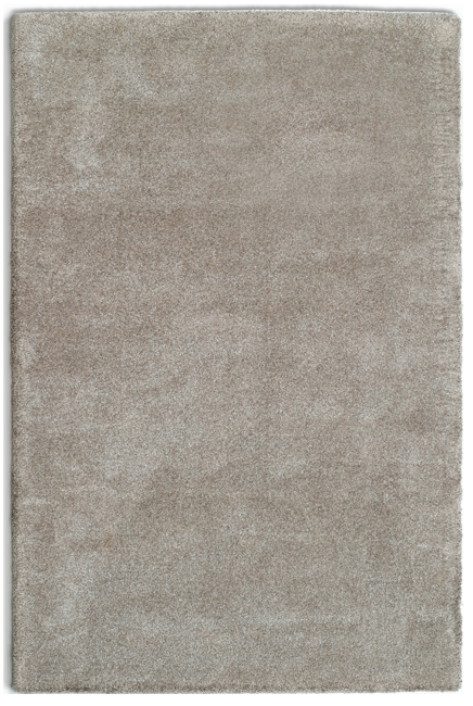 Secret SEC09 | Plantation Rug Company | Best at Flooring
