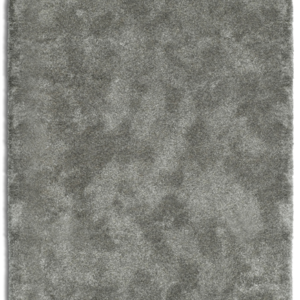 Secret SEC10 | Plantation Rug Company | Best at Flooring