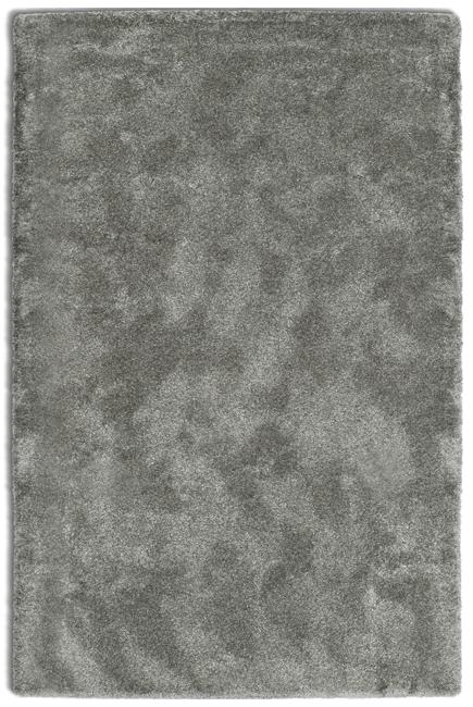 Secret SEC10   Plantation Rug Company   Best at Flooring