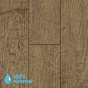 Aqua-Step Havana Oak Waterproof Laminate | Best at Flooring