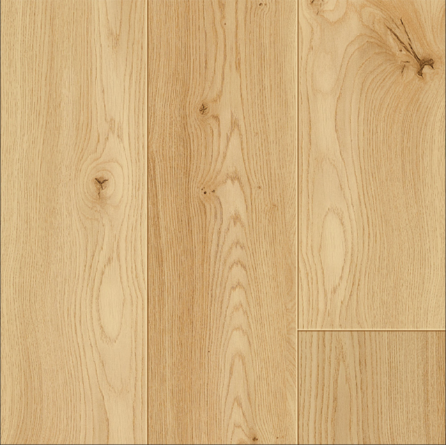 Amber Oak 178 | Balterio Laminate Flooring | Best at Flooring