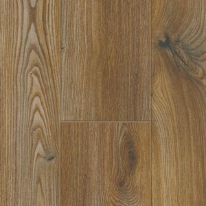 Biscuit Oak 180 | Balterio Laminate Flooring | Best at Flooring