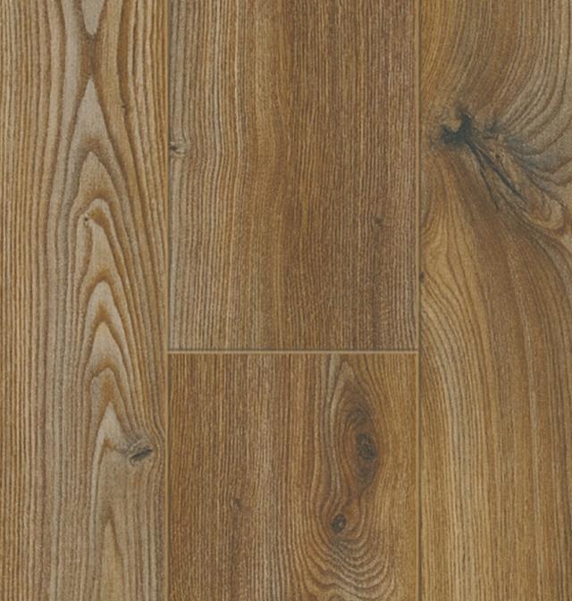 Biscuit Oak 180 | Balterio Laminate Flooring | Best at Flooring