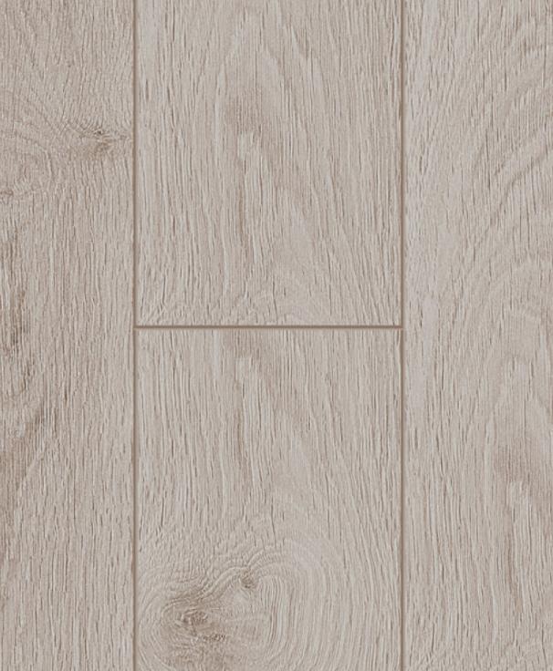 Cevennes Oak 925   Balterio Laminate   Best at Flooring