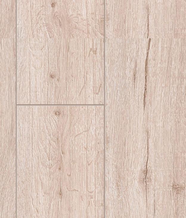 Coral White Oak 932 | Balterio Laminate | Best at Flooring