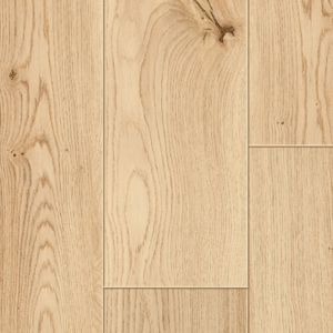 Moccasin Oak 179 | Balterio Laminate | Best at Flooring