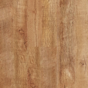 Barn Oak DK328 | Balterio Laminate Flooring | Best at Flooring