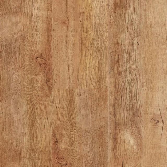 Barn Oak DK328 | Balterio Laminate Flooring | Best at Flooring