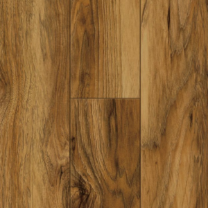 Hampton Hickory DK162 | Balterio Laminate | Best at Flooring