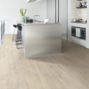 Quick Step Livyn | Balance Click Plus | Velvet Oak Beige BACP40158