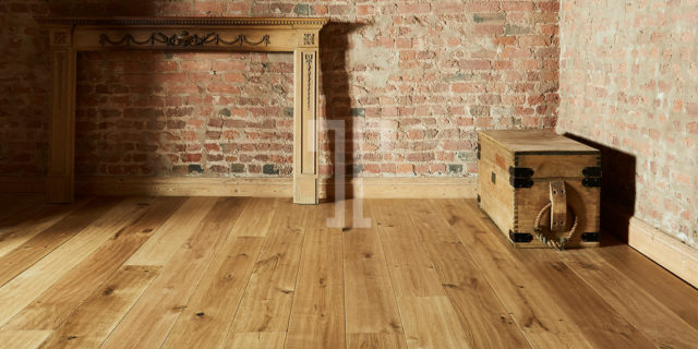 Sugar Cane Plank | Ted Todd Engineered Wood Flooring | Best at Flooring