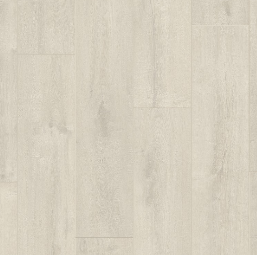 Quick Step Livyn | Balance Click | Velvet Oak Light BACL40157
