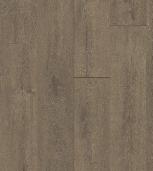 Quick Step Livyn | Balance Click | Velvet Oak Brown BACL40160