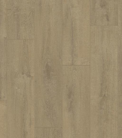 Quick Step Livyn Balance Click Velvet Oak Sand BACL40159