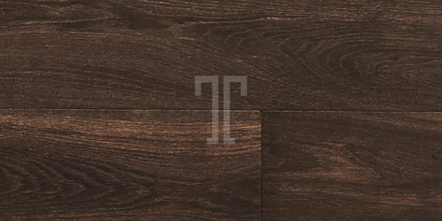 Bedlow 180mm PROJDF01 | Ted Todd Hardwood Flooring | Best at Flooring