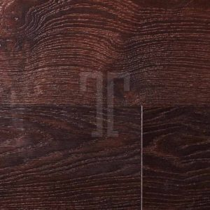 Postlebury 175EXOAK | Ted Todd Engineered Wood Flooring | Best at Flooring
