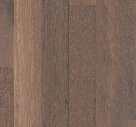 Cappuccino oak oiled