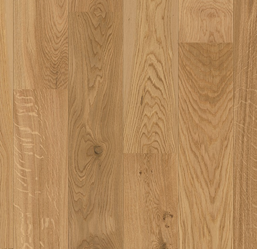 Natural herirtage oak matt