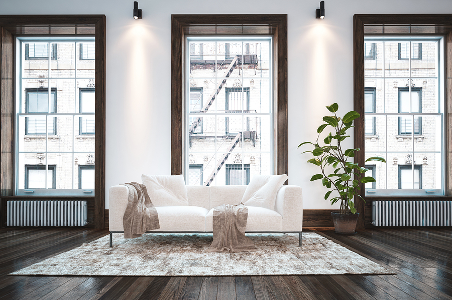 Prime How To Match A Living Room Rug With Your Home Best At Beatyapartments Chair Design Images Beatyapartmentscom