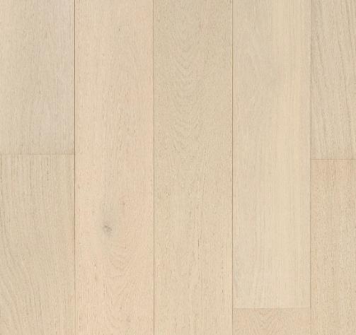 Polar oak matt