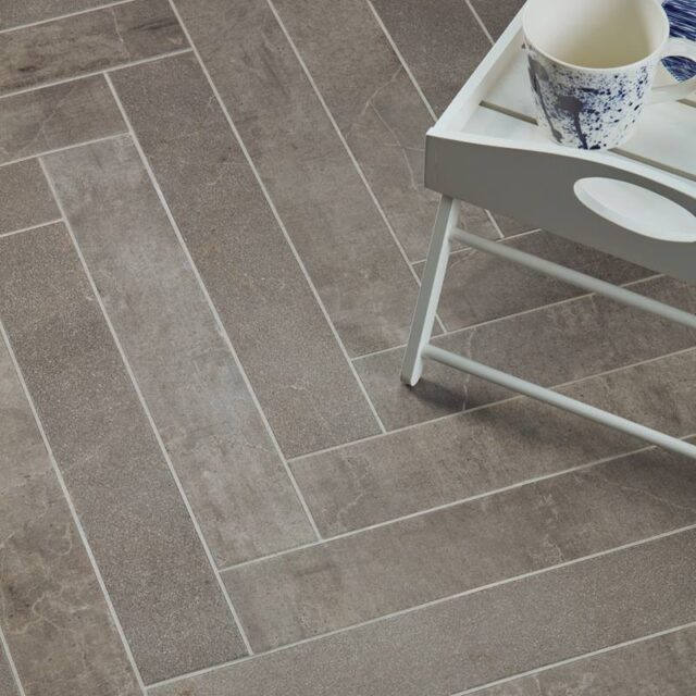 Fumo SM-SP216 | Karndean Opus | Best at Flooring