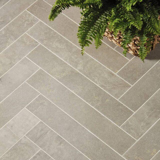 Argento SM-SP217 | Karndean Opus | Best at Flooring