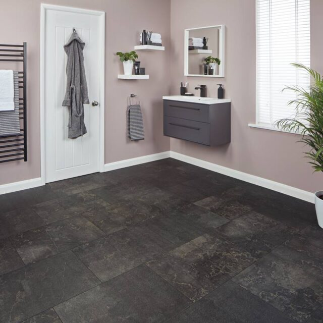 Lutum SP218 | Karndean Opus | Best at Flooring