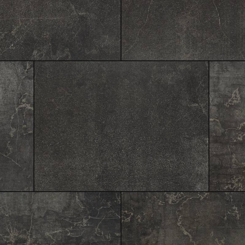 Lutum Sp218 Karndean Opus Best At Flooring