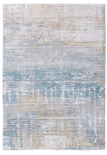 louis-de-poortere-atlantic-streaks-rugs-long-island-blue-8718