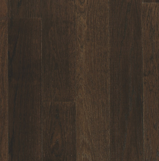 coffee brown oak matt