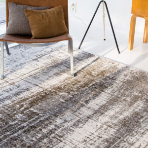 8785 Concrete Jungle | Louis de Poortere Mad Men Griff Rugs | Best at Flooring