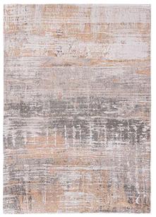 louis-de-poortere-atlantic-streaks-rugs-parsons-powder-8717