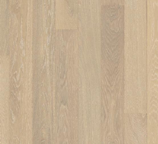 silk oak extra matt