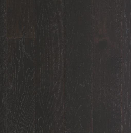 Wengé oak silk