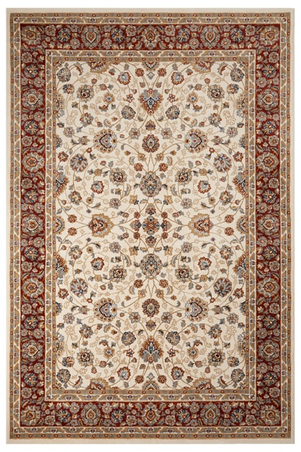 Agrabah AGR04 | Plantation Rug Company | Best at Flooring