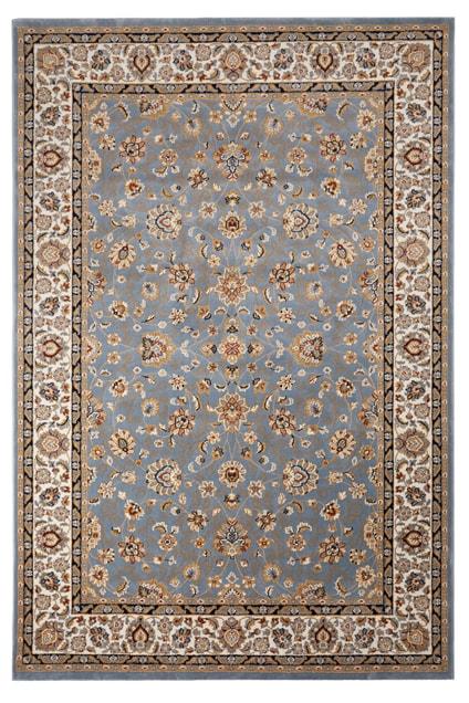 Agrabah AGR05 | Plantation Rug Company | Best at Flooring
