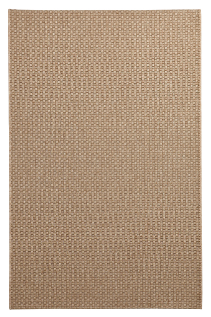 Crosshatch CRO02 | Plantation Rug Company | Best at Flooring