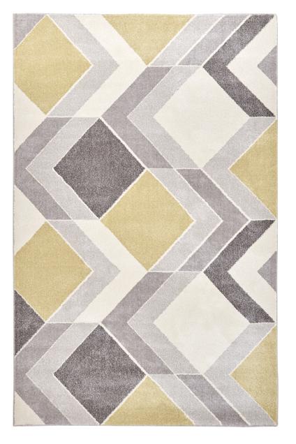 Madrid MAD01 | Plantation Rug Company | Best at Flooring