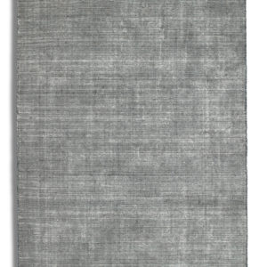 Metropolis MET01 | Plantation Rug Company | Best at Flooring
