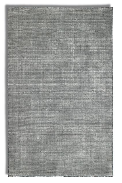 Metropolis MET01 | Plantation Rug Company | Best at Flooring