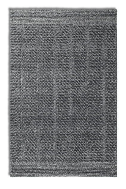 MOS01 - Plantation Rug
