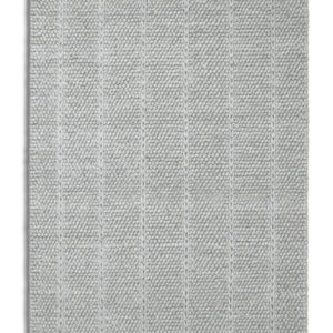 Mosaic MOS03 | Plantation Rug Company | Best at Flooring