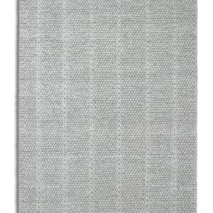 Mosaic MOS03   Plantation Rug Company   Best at Flooring