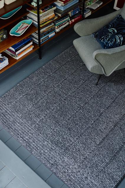 Mosaic MOS01 | Plantation Rug Company | Best at Flooring
