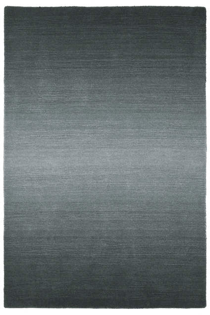 Ombre OMB01 | Plantation Rug Company | Best at Flooring